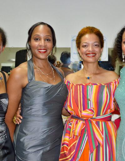 Opéra de Verdure - Festival de Fort-de-France Martinique - Juil 2017 - © Deborah Menelia Attal 8